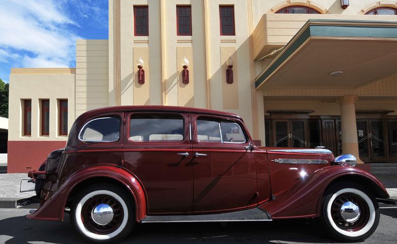 Art-Deco-Napier_Hastings_North_Island