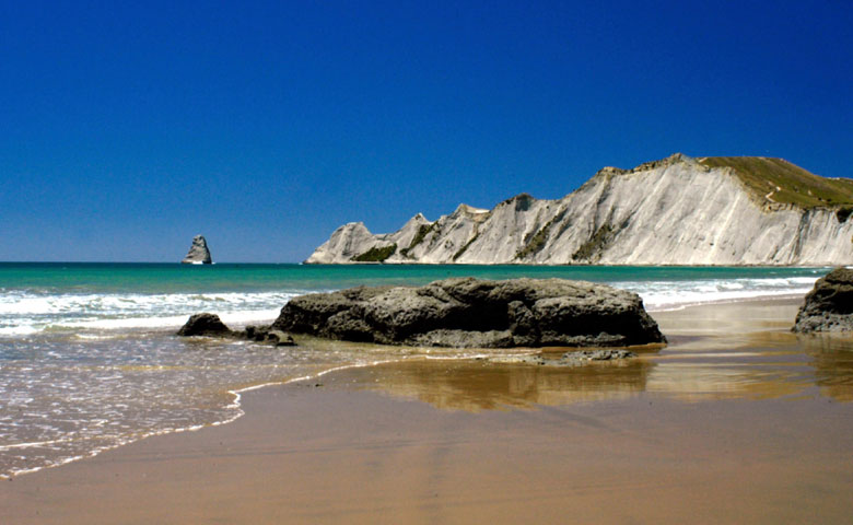 Cape_Kidnappers_Napier_Hastings_Hawkes_Bay_North_Island