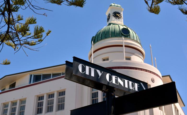 City_Center_Napier_Hastings_North_Island