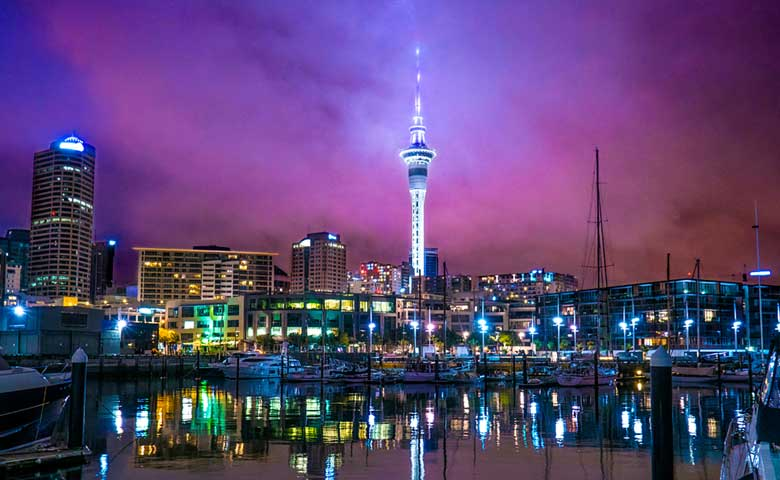 Sky_Tower_Night_View_Auckland-