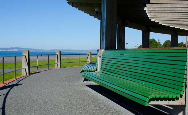 The_Promenade_Napier_Hastings_North_Island