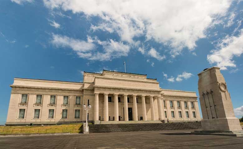 War_Memorial_Museum_Auckland