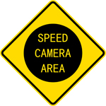 SPEEDING & SPEED CAMERAS