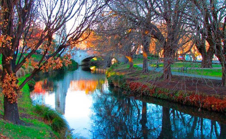 Christchurch-1