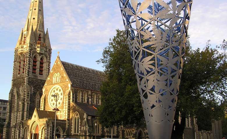 Christchurch-2